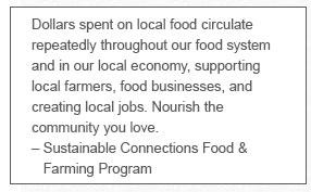 buy-local-food