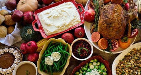 eat-local-for-the-holidays-whatcom-county