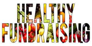 healthy-school-fundraising
